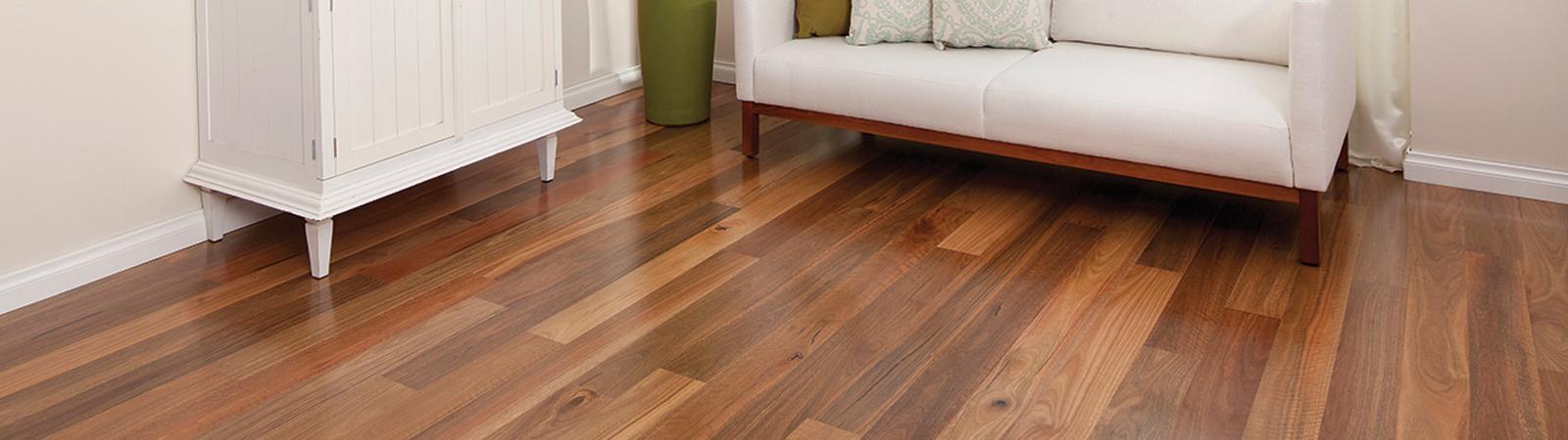 Australian Classic Timber Gloss Oakland Timber Floors