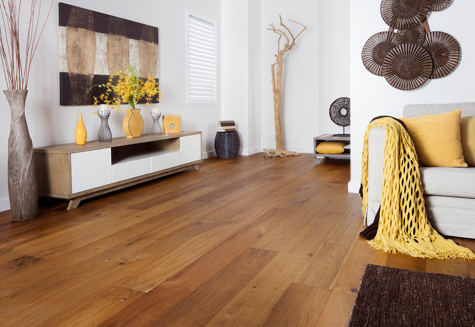 timber flooring dee why