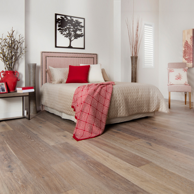 Supply Install Guarantee Products Oakland Timber Floors