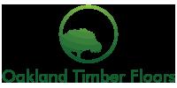 Oakland Timber Floors Sydney Logo